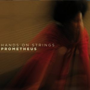 Hands on Strings - Prometheus