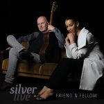 Heart1005_FriendNFellow_Silver_COVER