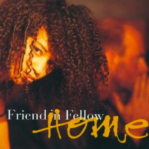 2_FnF_Home_Cover