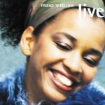 5_FnF_Live_Cover