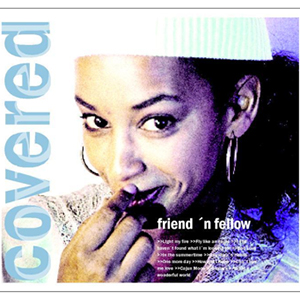 6_FnF_Covered_Cover