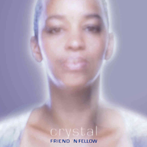 7_FnF_Crystal_Cover