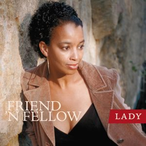 8_FnF_Lady_Cover