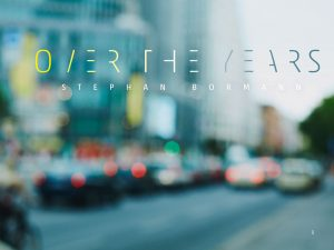 Cover_Over_the_years